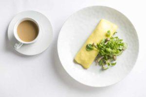 CBPB_omelette_Noah Fecks (3) (1024x683)