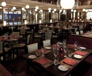 Main Dining_650x520