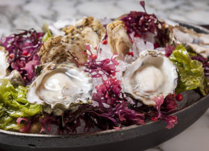 Specials page_Oysters_650x470