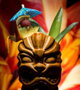 Specials page_Tiki Tuesday_427